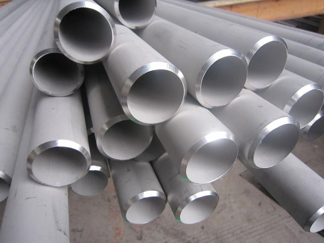 carbon steel pipe suppliers in uae stainless steel pipe suppliers in uae cs suppliers in uae suppliers of steel pipes in uae ss suppliers in uae & carbon steel pipe suppliers in uae stainless steel pipe suppliers ...