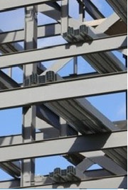 structural steel suppliers in uae